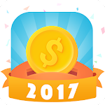 AppBounty Win Prizes Gift Cash 1.80