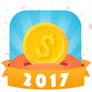 AppBounty Win Prizes Gift Cash for PC