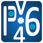 IPv6 and More 16