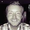 Partner, Talent at Scede.io