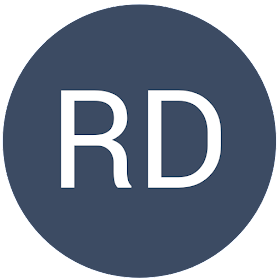 Radhyz Designer Boutique
