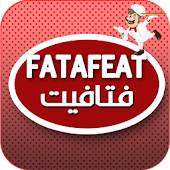 Fatafit recipes
