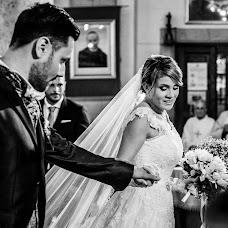Wedding photographer Gap antonino Gitto (gapgitto). Photo of 22.06.2017