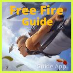 Free Fire Guide - Battleground Tips