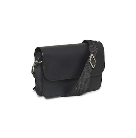 Part Two Evika handbag black