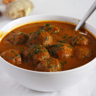 Low Calorie Turkey Meatballs Recipes