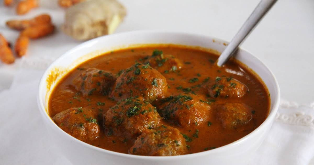 10 Best Rice Turkey Mince Recipes | Yummly