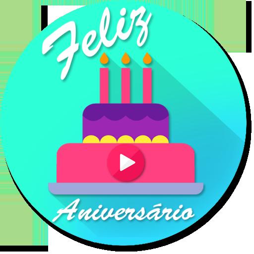 Áudios de Aniversário - Mensagens Prontas Grátis