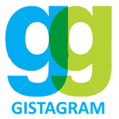 Gistagram Nigerian Blog