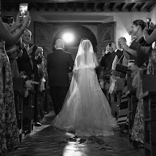Wedding photographer Juan Carlos avendaño (jcafotografia). Photo of 29.07.2016