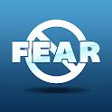 Fears & Phobias Hypnosis icon
