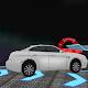 Cool Car Racing:Nerve Baster
