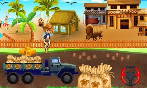Potato Chips Factory Games - Delicious Food Maker 1.0.13 screenshots 2