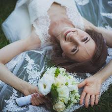 Wedding photographer Svetlana Shayer (svesch). Photo of 05.08.2014