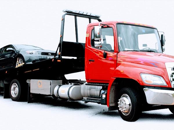 Truck Service Near Me >> Emergency Breakdown Towing Recovery Truck Service Near Me