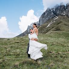 Wedding photographer Oleg Yarovka (uleh). Photo of 02.07.2018