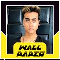 Darius Dobre Wallpaper HD icon