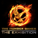 The Hunger Games Experience icon