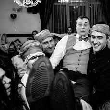 Wedding photographer Oleksandr Nesterenko (NesterenkoPhoto). Photo of 15.02.2018