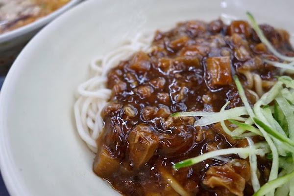 上海好味道小籠湯包,東區超人氣排隊名店