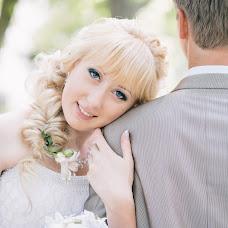 Wedding photographer Aleksandr Shebuldaev (Sheider). Photo of 01.09.2014