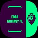Edge Panel for Fantasy Premier League icon