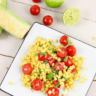Picnic Salad Tomatoes Recipes