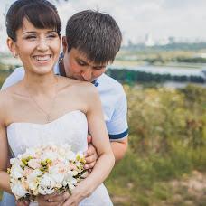 Wedding photographer Sergey Lamonov (SidLam). Photo of 28.02.2014