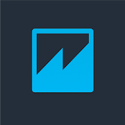 App Icon for Amazon QuickSight App in Czech Republic Google Play Store
