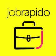 Offerte di lavoro: Jobrapido