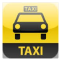 TaxiCom-driver icon
