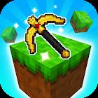 Block Craft: Survival World