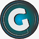 GESTARA for PC-Windows 7,8,10 and Mac