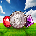 MoneyFarm USA icon