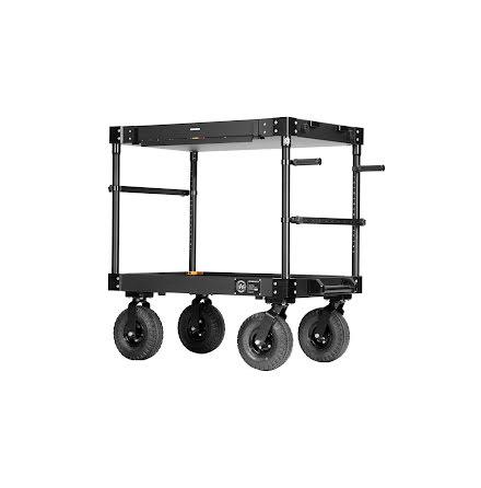 Apollo 40 NXT Cart