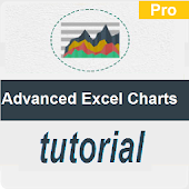 Guide Advanced Excel Chart Pro