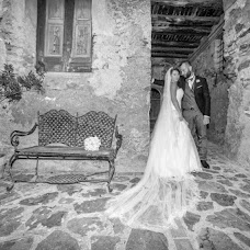 Wedding photographer Giuseppe De Luca (gdlphoto). Photo of 15.06.2016