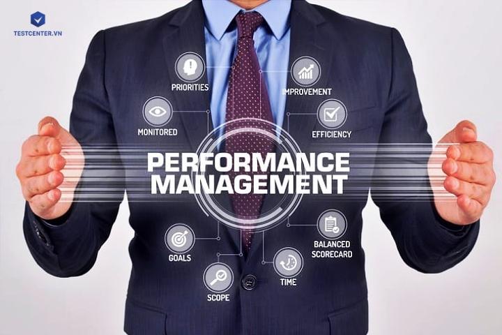 Đâu là phương pháp quản lý nhân sự phù hợp với doanh nghiệp