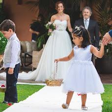 Fotógrafo de bodas Ethel Bartrán (EthelBartran). Foto del 23.08.2018