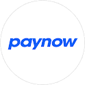 Paynow Topup icon