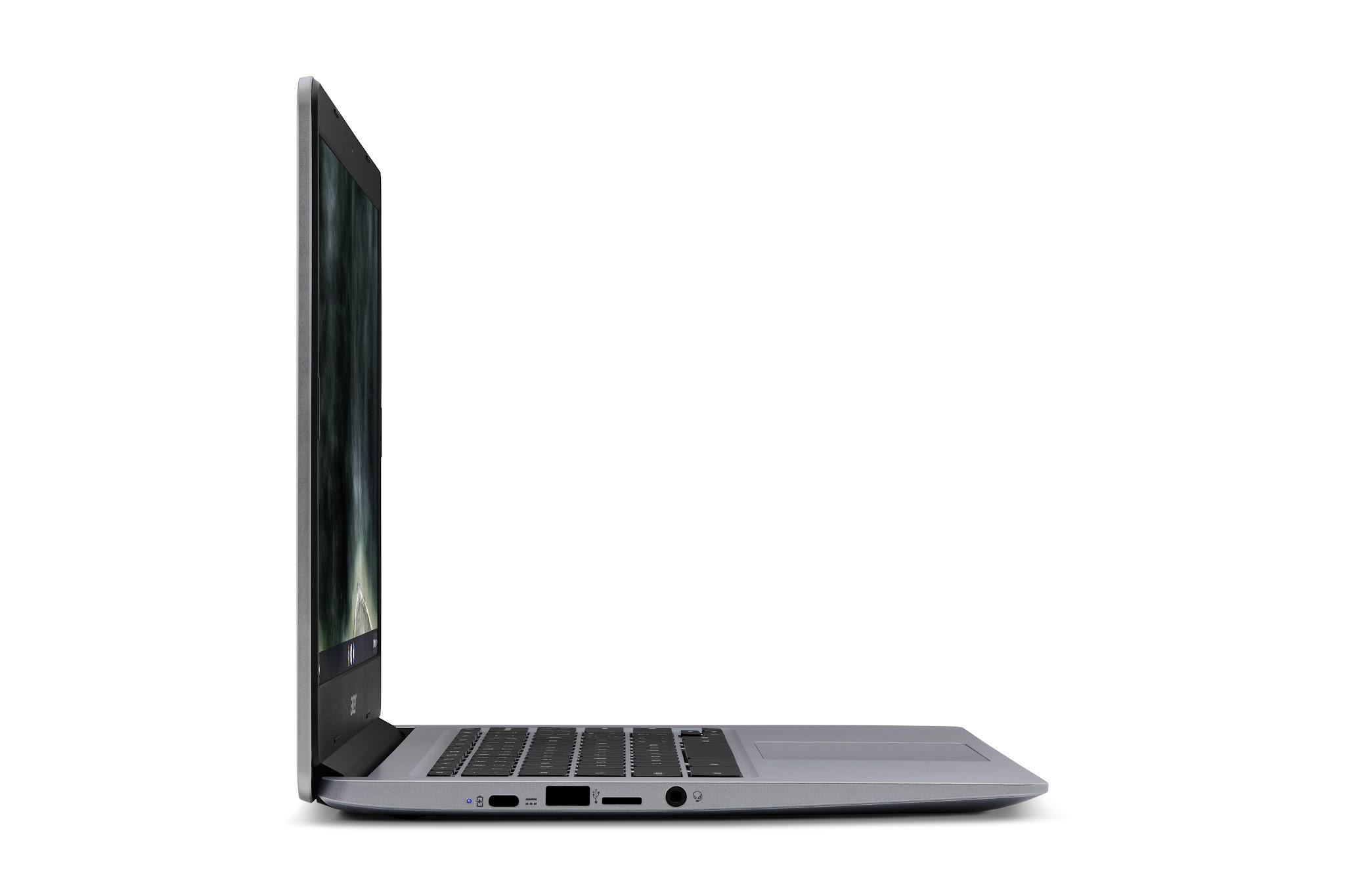 Acer Chromebook 314 - photo 5