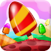 Delicious Pop Maker Ice Candy icon