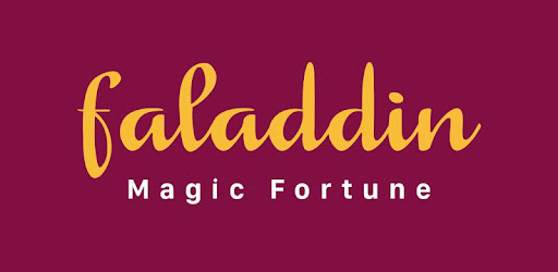 Your free fortune teller, expert on Tarot, Astrology, and Clairvoyance