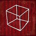 Cube Escape: Theatre download