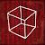 Cube Escape: Theatre file APK for Gaming PC/PS3/PS4 Smart TV