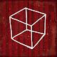 Cube Escape: Theatre apk
