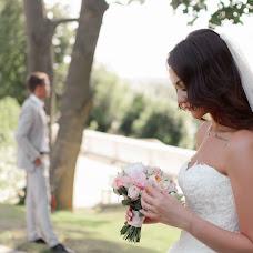 Wedding photographer Sergey Nasulenko (sergeinasulenko). Photo of 15.08.2017