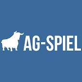 AG-Spiel Börsenspiel Aktien
