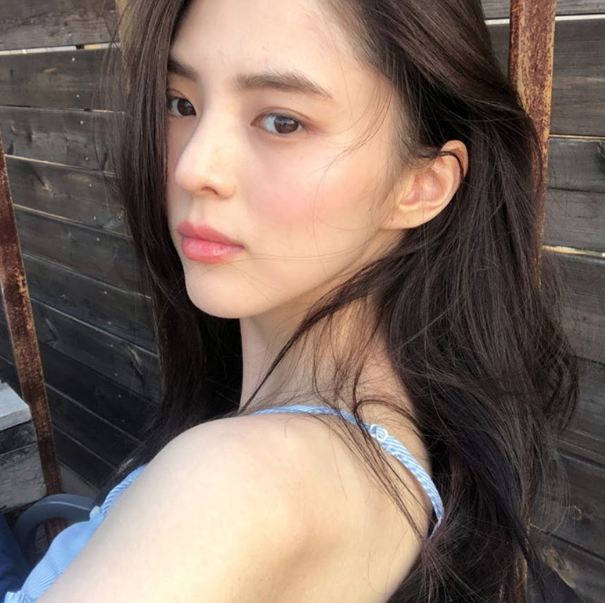 sohee5