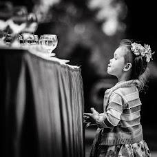 Wedding photographer Sergey Zakharevich (boxan). Photo of 02.04.2018